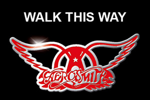 Aerosmith-Walk-this-way.jpg