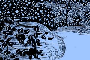 Charles-Villiers-Stanford--Windy-Nights.jpg