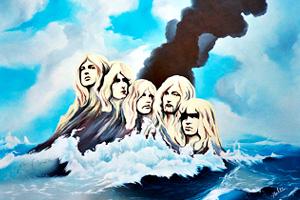 Deep-Purple-Smoke-on-the-Water.jpg