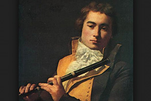 Francois-Devienne-12-Easy-Flute-Duos-Opus-57.jpg