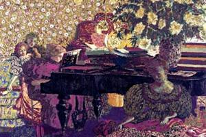 Friedrich-Seitz-Student-Concerto-No-4-Opus-15.jpg
