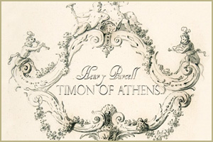 Henry-Purcell-Lyrics-Peter-Anthony-Motteux-Timon-of-Athens.jpg
