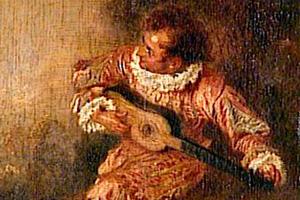 Joseph-Kuffner-60-Lessons-for-Two-Guitars.jpg