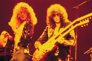 Led-Zeppelin-Immigrant-Song.jpg