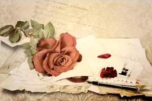 Les-plus-belles-musiques-romantiques-pour-violon-Intermediaire-volume-2.jpg