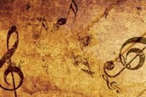 Niccolo-Paganini-Nel-cor-piu-non-mi-sento-MS-44.jpg