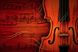 Niccolo-Paganini-Variations-on-God-Save-the-King-Opus-9.jpg