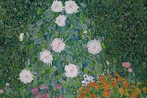 Schubert-3-Klavierstucke-D946-No2.jpg