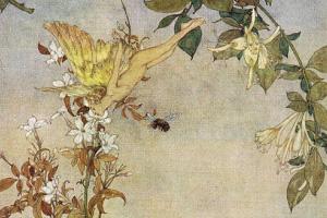 Thomas-Arne-Where-the-Bee-Sucks.jpg