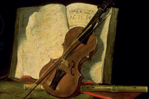 Antonio-Vivaldi-Violin-Concerto-in-G-minor-RV-317.jpg