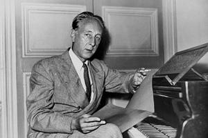 Bohuslav-Martinu-Sonata-for-flute-and-piano-H-306.jpg