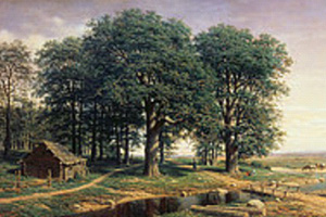 English-traditional-The-Oak-and-the-Ash.jpg