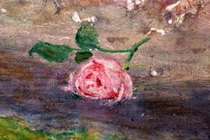 Felix-Mendelssohn-Lieblingsplatzchen.jpg