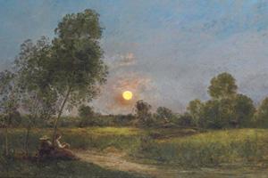 Franz-Doppler-Hungarian-Pastoral-Fantasy.jpg