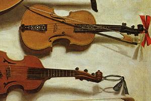 Georg-Philipp-Telemann-Methodical-Sonata-TWV-41-H3-Sonata-in-B-minorV3.jpg