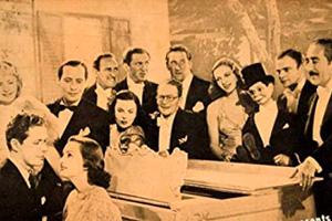 George-Gershwin-Love-Walked-In.jpg