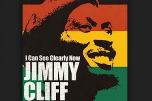 Johnny-Nash-Jimmy-Cliff-I-Can-See-Clearly-Now.jpg