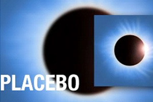 Placebo-The-Never-Ending-Why.jpg