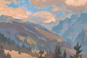 Sigurdur-Poroarson-As-I-Climbed-the-Mountainside.jpg