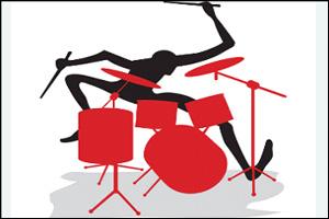 Tomrythm-batterie-pop-rock-easy-no1.jpg