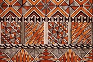 Traditional-Maori-Pokarekare-Ana.jpg