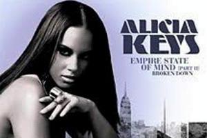 Alicia-Keys-Empire-State-Of-Mind.jpg