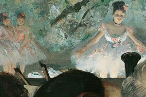 Anonymous-Ballet-Scene.jpg