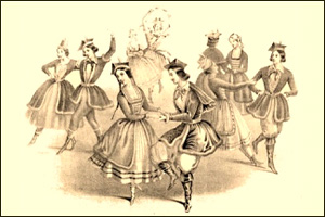 Anonymous-Cotillion-Polka.jpg