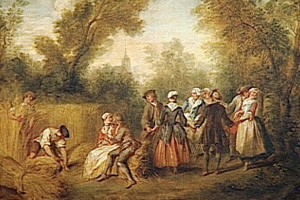 Anonymous-Old-French-Dance.jpg