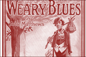 Artie-Matthews-Weary-Blues.jpg