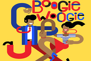 Boogie-Woogie-anonyme.jpg