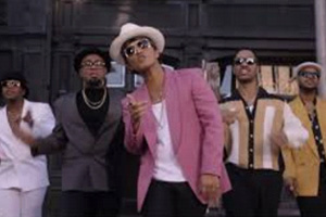 Bruno-Mars-Uptown-Funk.jpg