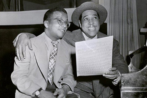 Duke-Ellington-Billy-Strayhorn-Take-The-A-Train.jpg