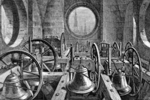 English-Traditional-Cathedral-Bells.jpg