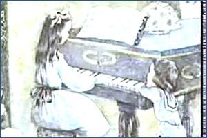 Ernesto-Kohler-Little-Study.jpg