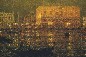 Felix-Mendelssohn-Violin-Concerto-in-E-minor-Opus-64.jpg