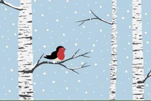 Folk-song-Good-bye-to-Winter.jpg