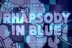 George-Gershwin-Rhapsody-in-Blue.jpg