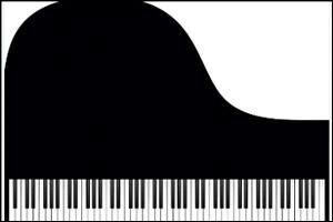 Gershwin-Merry-Andrew-Piano-solo.jpg