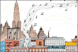 Gershwin-Nobody-But-You-Piano-solo.jpg