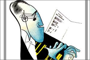 Gershwin-Prelude-Piano-solo.jpg