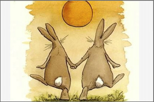 Goedicke-Danse-des-petits-lapins.jpg