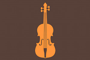Henry-Schradieck-The-School-of-Violin-Technics-Book-1.jpg