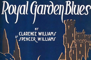Spencer-Williams-Clarence-Williams-Royal-Garden-Blues-Piano-solo.jpg