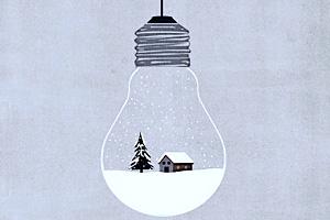 Traditional-White-Christmas.jpg