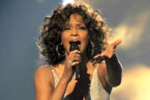 Whitney-Houston-I-Will-Always-Love-You.jpg