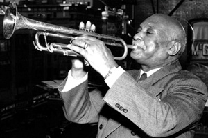 William-Christopher-Handy-Beale-Street-Blues-Piano-solo.jpg