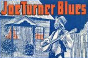 William-Christopher-Handy-Joe-Turner-Blues-Piano-solo.jpg