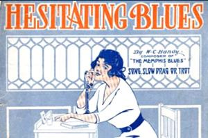 William-Christopher-Handy-The-Hesitating-Blues.jpg