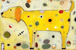 William-Christopher-Handy-Yellow-Dog-Blues.jpg